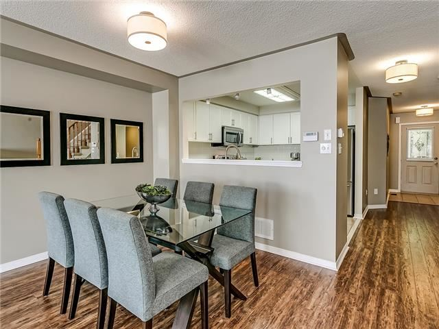 For Sale: 2 - 5555 Prince William Drive, Burlington, ON | 3 Bed, 2 Bath Condo for $599,900. See 20 photos!