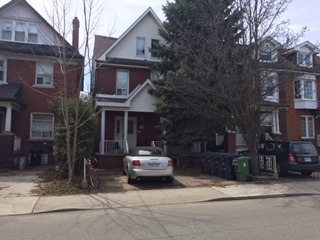 Removed: 2 - 56 Concord Avenue, Toronto, ON - Removed on 2018-08-03 13:10:07