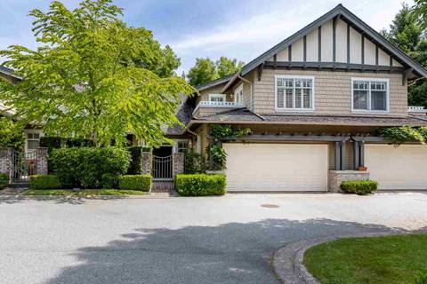 2 - 5650 Hampton Place, Vancouver | Image 1