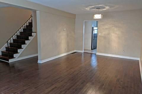 Apartment for rent at 5937 Bathurst St Unit 2 Toronto Ontario - MLS: C4669126