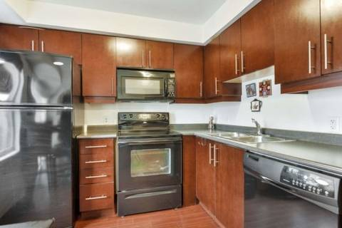 Condo for sale at 594 Shoreline Dr Unit 2 Mississauga Ontario - MLS: W4678163