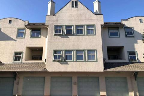 Townhouse for sale at 5951 Arcadia Rd Unit 2 Richmond British Columbia - MLS: R2401267