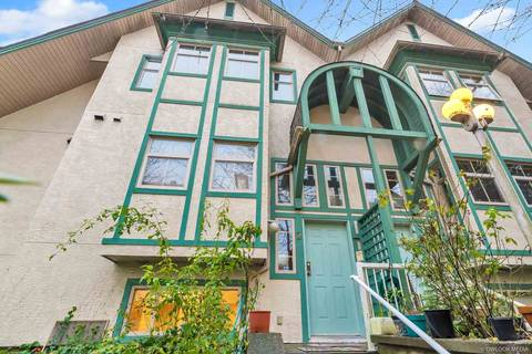 Townhouse for sale at 5951 Arcadia Rd Unit 2 Richmond British Columbia - MLS: R2424557