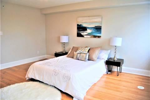 Condo for sale at 6 Kalmar Ave Unit 2 Toronto Ontario - MLS: E4421668