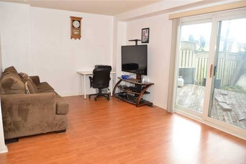 Condo for sale at 6 Sentinel Rd Unit 2 Toronto Ontario - MLS: W4548562
