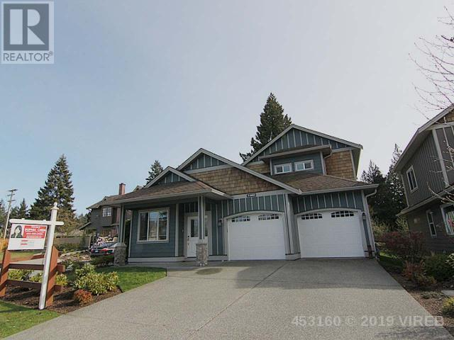 Removed: 2 - 6003 Nelson Road, Nanaimo, BC - Removed on 2019-06-26 05:33:03