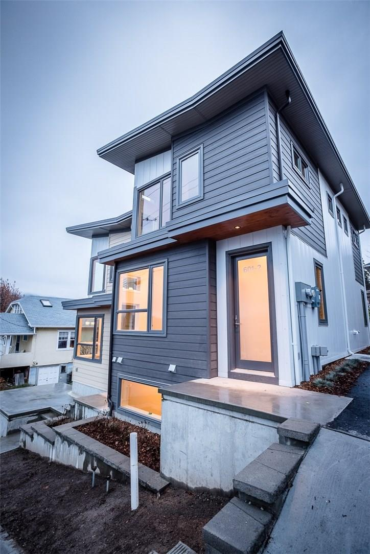 610 Latimer Street, Nelson   Sold? Ask us   Zolo ca
