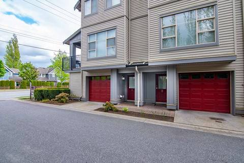 Townhouse for sale at 6033 168 St Unit 2 Surrey British Columbia - MLS: R2366964
