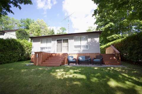House for sale at 6060 Curtis Point Rd Unit 2 Alnwick/haldimand Ontario - MLS: X4814185
