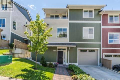 Townhouse for sale at 6117 Glacier Wy Unit 2 Nanaimo British Columbia - MLS: 456543