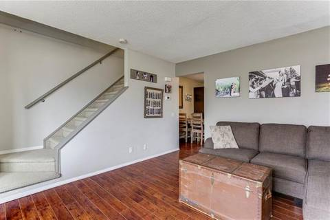 2 - 6144 Bowness Road Northwest, Calgary | Image 2