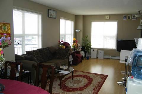 Condo for sale at 4245 139 Ave Nw Unit 2-615 Edmonton Alberta - MLS: E4139308