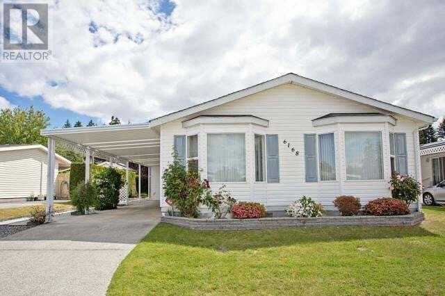 Home for sale at 6168 Denver Wy Unit 2 Nanaimo British Columbia - MLS: 470042