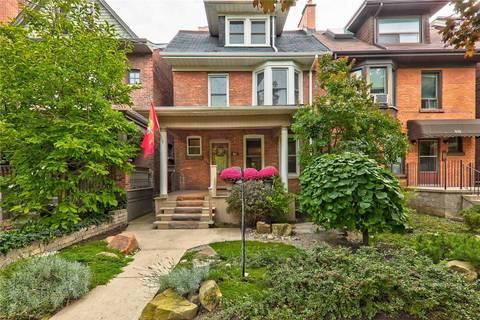 2 - 621 Huron Street, Toronto | Image 1