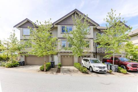 Townhouse for sale at 6238 192 St Unit 2 Surrey British Columbia - MLS: R2370822