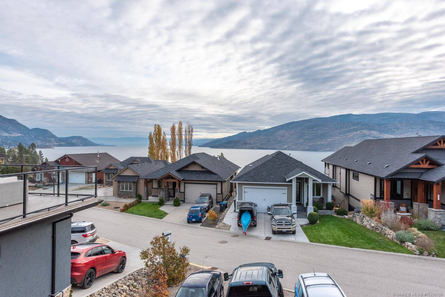 House for sale at 6267 Sundstrom Ct Unit 2 Peachland British Columbia - MLS: 10200100