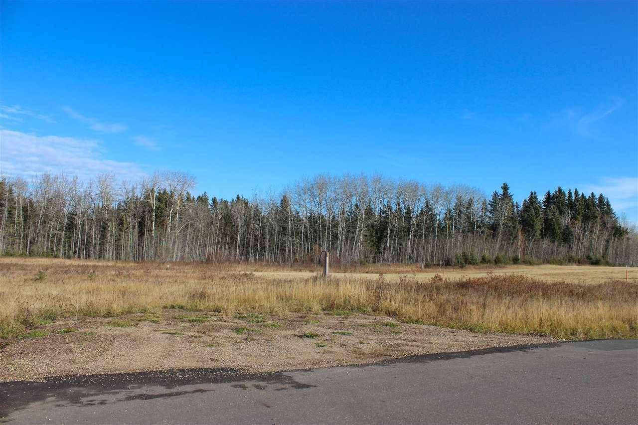 Home for sale at 63223 Rr  Unit 2 Rural Bonnyville M.d. Alberta - MLS: E4177318