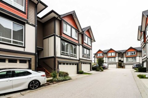 Townhouse for sale at 6378 142 St Unit 2 Surrey British Columbia - MLS: R2514585
