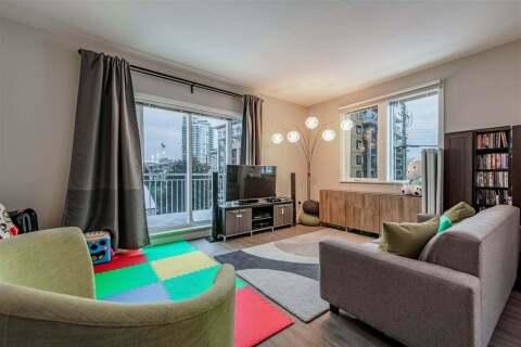 Townhouse for sale at 638 Regan Ave Unit 2 Coquitlam British Columbia - MLS: R2464442