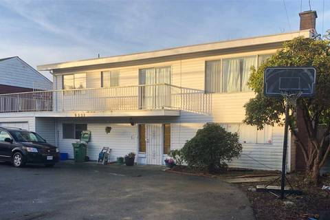 House for sale at 6531 No. 2 Rd Unit 2 Richmond British Columbia - MLS: R2442312
