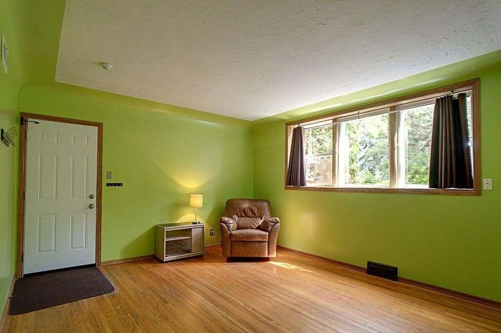 Condo for sale at 6712 112 St NW Unit 2 Edmonton Alberta - MLS: E4212312