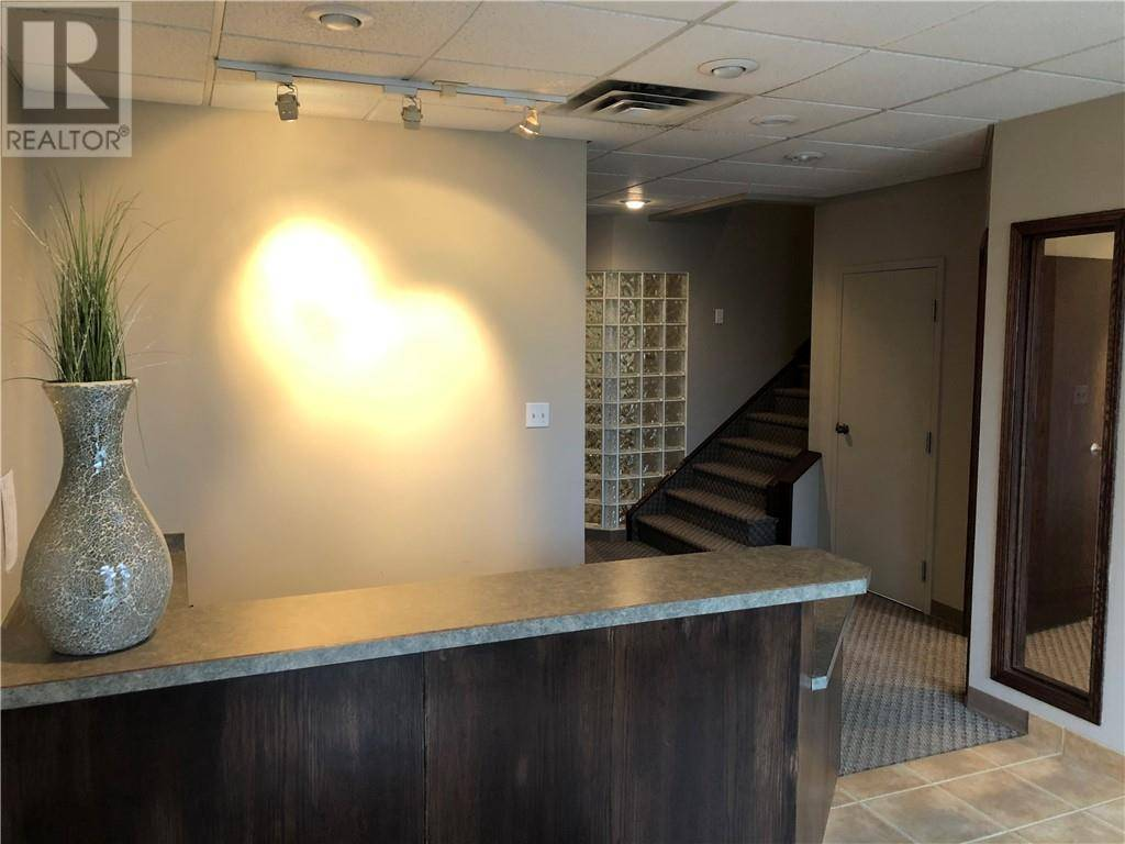 Residential property for sale at 6720 71 St Unit 2 Red Deer Alberta - MLS: ca0184258