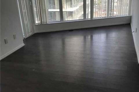 Apartment for rent at 68 Shuter St Unit 2202 Toronto Ontario - MLS: C4771142