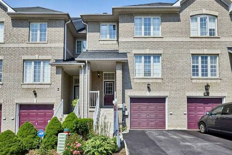 Townhouse for sale at 686 Warden Ave Unit 2 Toronto Ontario - MLS: E4553387