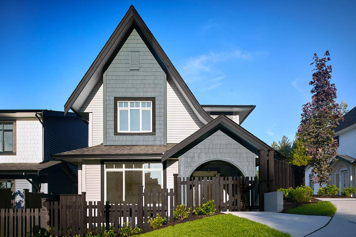 Removed: 2 - 6897 201 Street, Langley, BC - Removed on 2019-09-28 05:51:06