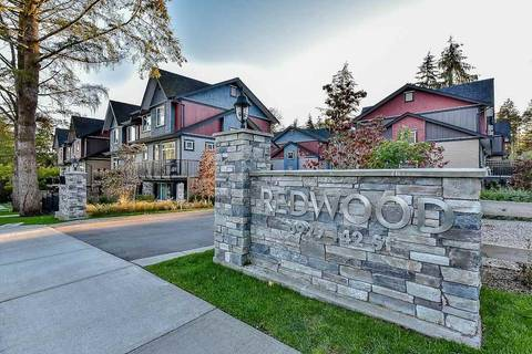 Townhouse for sale at 6929 142nd St Unit 2 Surrey British Columbia - MLS: R2354348