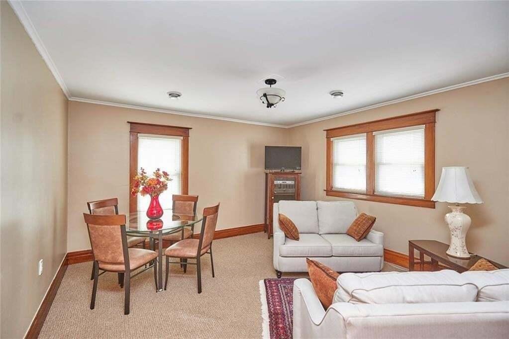 Apartment for rent at 6959 Lundy's Ln Unit 2 Niagara Falls Ontario - MLS: H4090981