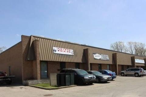 Residential property for sale at 71 Craig St Unit 2 Brantford Ontario - MLS: 30734054