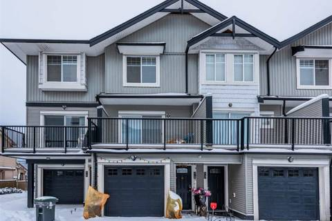 Townhouse for sale at 7156 144 St Unit 2 Surrey British Columbia - MLS: R2429169
