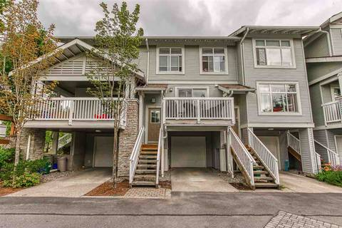 Townhouse for sale at 7179 201 St Unit 2 Langley British Columbia - MLS: R2385534