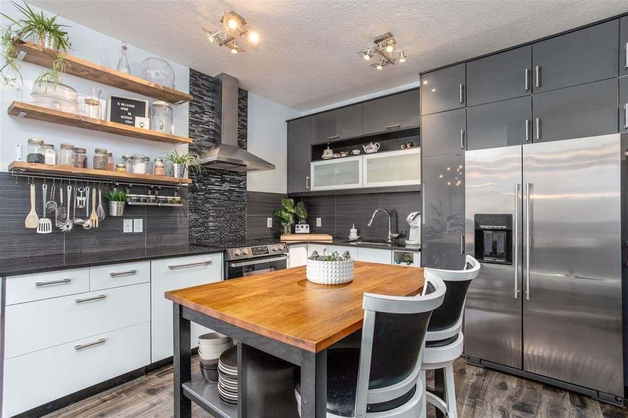 Townhouse for sale at 7205 97 St NW Unit 2 Edmonton Alberta - MLS: E4199576