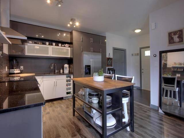 Townhouse for sale at 7205 97 St Nw Unit 2 Edmonton Alberta - MLS: E4174425
