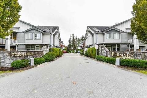 Townhouse for sale at 7250 144 St Unit 2 Surrey British Columbia - MLS: R2510357