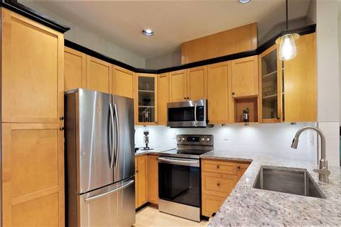 Townhouse for sale at 7250 144 St Unit 2 Surrey British Columbia - MLS: R2395313
