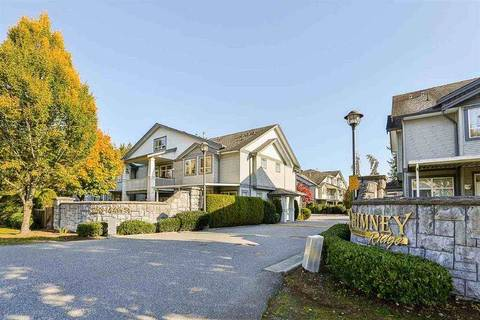 Townhouse for sale at 7250 144 St Unit 2 Surrey British Columbia - MLS: R2448606