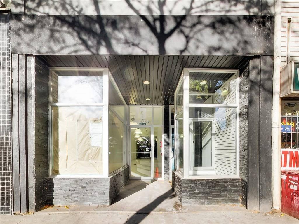 Apartment for rent at 73 King St E Unit 2 Hamilton Ontario - MLS: H4066892