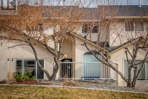 Townhouse for sale at 750 Dunrobin Dr Unit 2 Kamloops British Columbia - MLS: 150616