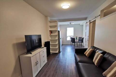 Townhouse for rent at 754 Broadview Ave Unit 2 Toronto Ontario - MLS: E4734542