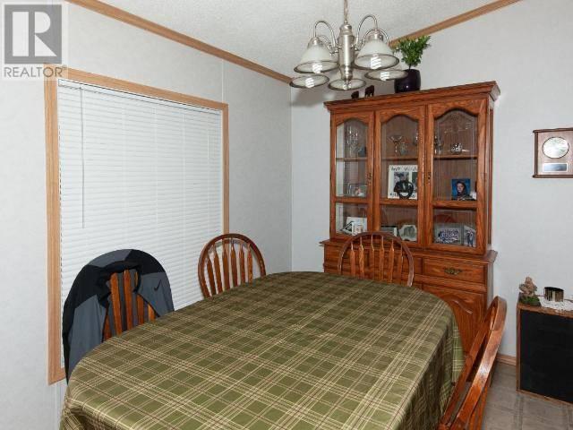 Home for sale at 7545 Dallas Dr Unit 2 Kamloops British Columbia - MLS: 152956