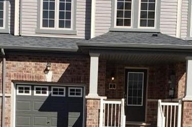 Townhouse for rent at 755 Linden Dr Unit 2 Cambridge Ontario - MLS: X4999841