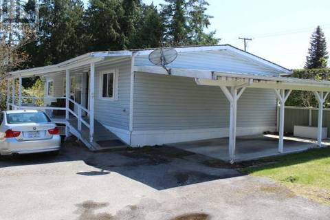 73 - 7624 Duncan Street, Powell River | Sold? Ask us | Zolo ca