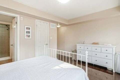Condo for sale at 794 Neighbourhood Circ Unit 2 Mississauga Ontario - MLS: W4916595