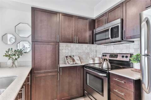 Condo for sale at 800 Lawrence Ave Unit 1414 Toronto Ontario - MLS: W4768420