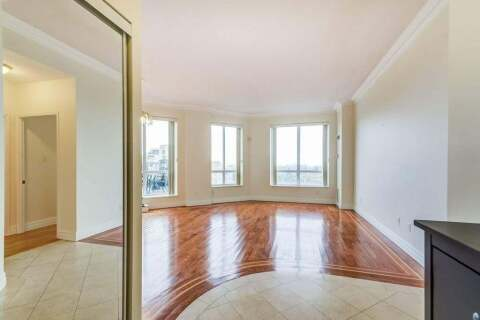 Condo for sale at 800 Sheppard Ave Unit Ph2 Toronto Ontario - MLS: C4764357