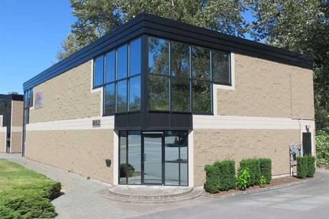 Commercial property for lease at 8002 Evans Rd Apartment 2 Sardis British Columbia - MLS: C8022889