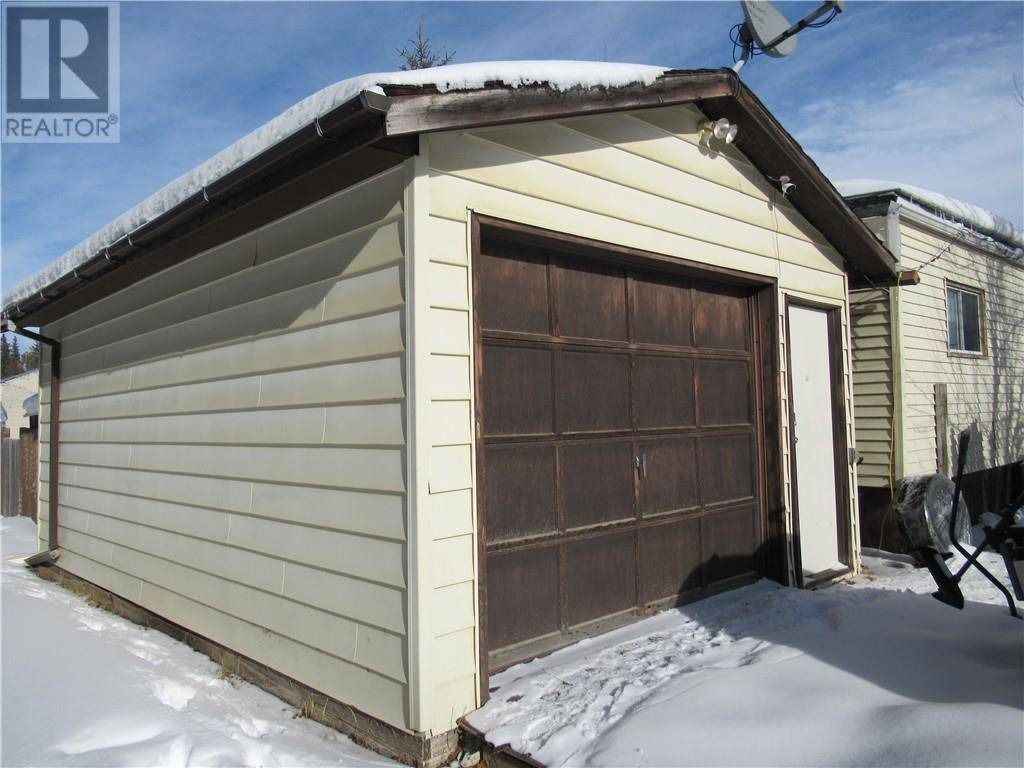 2 - 80041 11a Highway, Rural Clearwater County | Image 2